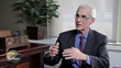 Author & Business Consultant Phil Weinzimer Provides In-Depth Interview for SarderTV