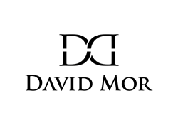 David Mor