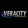 Veracity Forecasting and Analysis, Inc., Teams Up With PowerTen, Inc....