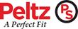 Peltz Shoes Online Shoe Store