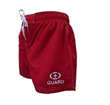 New Line of Women's Lifeguard Shorts Introduced for Identification and...