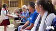 medical mission; Medical Ministry International; Bolivia