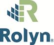 Rolyn Logo