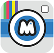 New Mega Photo App Launched and Provides the Ultimate Playground for...
