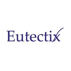 Eutectix, LLC logo