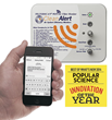 "New Air Filter Monitor, FILTERSCAN WiFi, Wins 2014 ""Best of What's..."