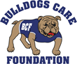 Allan Houston To Be Honored By The Bulldogs Care Foundation On...