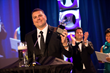 Modern Mechanical Wins 2014 Small Business of the Year for Superior...
