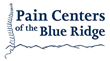 Pain Centers of the Blue Ridge Now Accepting Self Pay Patients at...