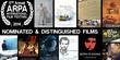 2014 Arpa International Film Festival Nominees