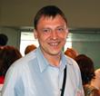 Leonid Gedko, Narconon Moscow Program Graduate