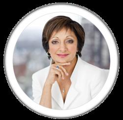 Dr Roz Kamani