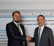 Aalborg CSP and NEST develop new cost-effective thermal energy storage...