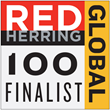 Adra Match Red Herring Global Finalist