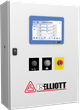 FS-Elliott's R1000 Control System Nominated for 2014 Product of the...