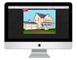 The New Idea Builder from Versatex Allows Builders and Homeowners to...
