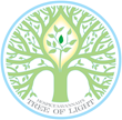 Hospice Savannah Holds 23rd Annual Tree of Light Gathering