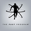 "Brandon Hughes Athletic Training in Bucks County, PA Announces Launch of New ""FAST Program"""