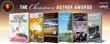 Xulon Press Launches the 2014 Fall Christian Author Awards