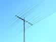 JK Antennas Navassa-5 Antenna