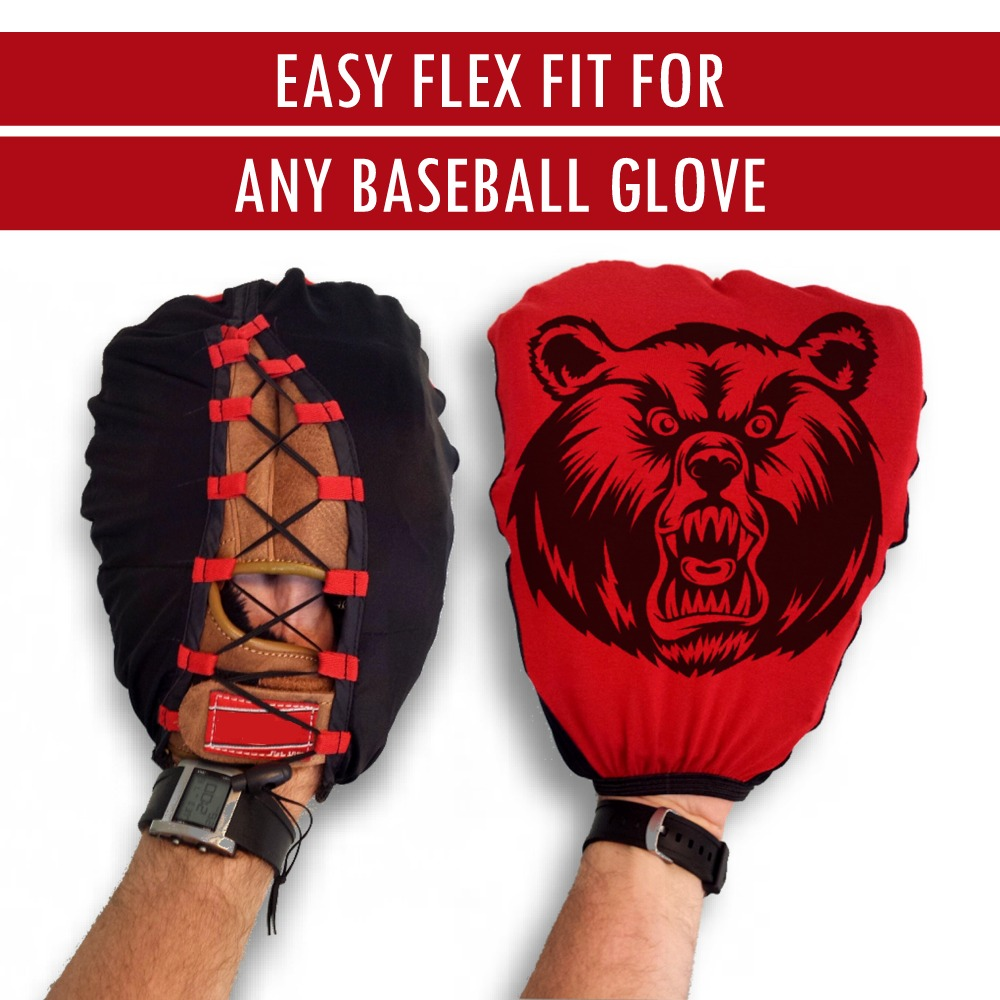 motivate kids to pitch and throw at baseball practiceapex predator targets give a brightly colored clear target for pitchers to aggressively throw with - Pitchers For Kids