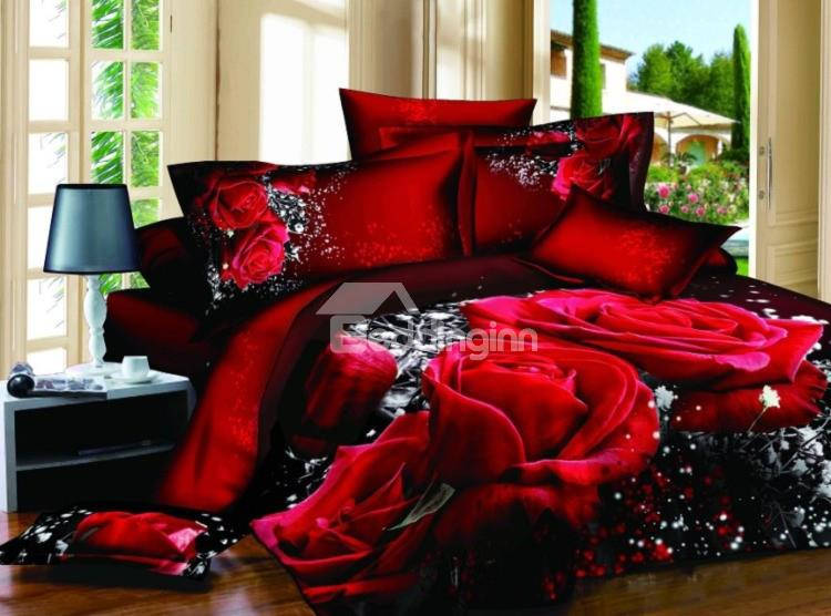 Beddinginn Com Special Monday 3d Bedding Sale Online Now