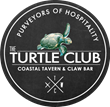 The Turtle Club Restaurant in Punta Gorda Reflects Local Roots