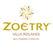 AMResorts Announces Grand Opening Of Zoëtry Villa Rolandi Isla...