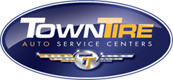 Town Tire Auto Service Center Gainsville, FL Ocala, FL
