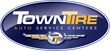 Feedback to Empower Customers at Town Tire Auto Service Centers