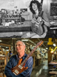 PRS Guitars Amps Up 30 Years of Manufacturing