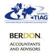 TIAG Member Berdon LLP Launches Services for Offshore Owners of U.S. Real Estate