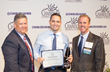 National Sales and Marketing Company Wins Top Business Award in Chandler AZ