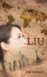 Imaginative Xulon Title Teaches Readers Unforgettable Lessons