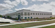Allied Modular Building Systems, Inc. Opens Third Facility in Austin,...