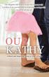 Xulon Book Illustrates Unconditional Love through Brokenness