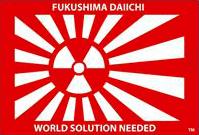 Fukushima World Solutions Needed