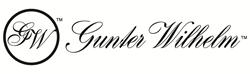 Gunter Wilhelm Logo