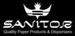 Sanitation Company Sanitor Releases New Website