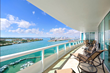 Celebrity condos in South Beach attract top sports athletes and...