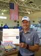 Hyland's Partners with Operation Gratitude for Holiday Letter...