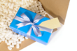 1-800 Courier Announces New Same-Day Holiday Gift Delivery Services