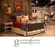 Furnitureland South Hopes to Attract New Consumers with Ground Floor