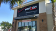 Cellular Sales Opens Store in South Tampa