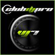 Club DJ Pro Releases Professional DJ Software VJ7