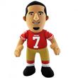 Colin Kaepernick, San Francisco 49ers
