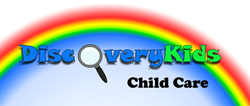 Affordable Day Care Colorado Springs | Discovery Kids Child Care