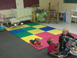 Daycare in Colorado Springs | Discovery Kids Child Care at Rockrimmon