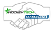 HockeyTech Acquires LeagueStat, Worldwide Leader in Real Time Stats and Scoring Solutions