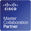 Cisco Master Collaboration Specialization